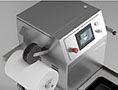 P5-RM – Semi-Automatic Rotary Tray/Cup Seal System - 6