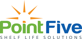 Point Five Packaging, LLC