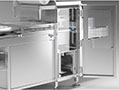 P5-A Fully Automated Packaging Machines - 5