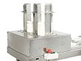P5-A Automatic In-Line Tray/Cup Sealer - 9