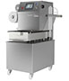 P5-RM Semi-Automatic Packaging Machines