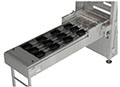 P5-4ZA – High Capacity Automatic In-Line Tray/Cup Seal System - 9